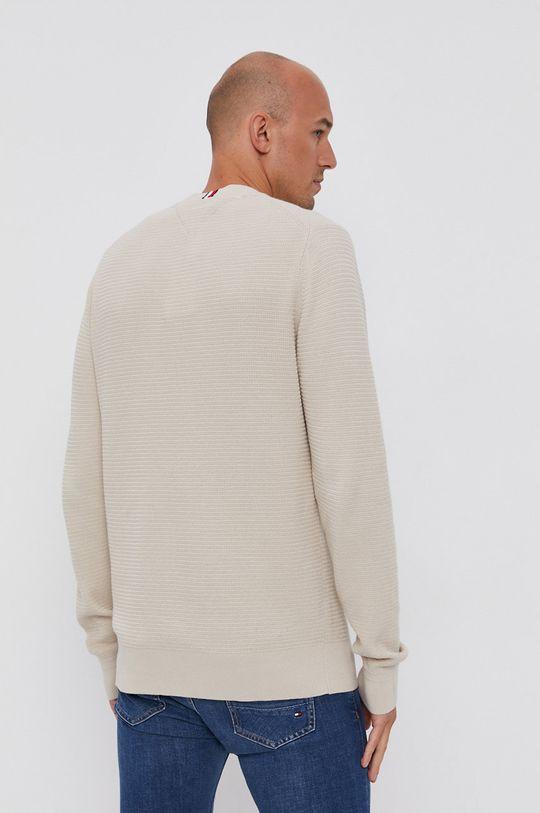Tommy Hilfiger - Svetr  100% Organická bavlna