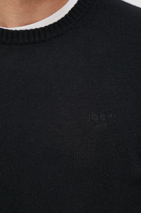 Joop! - Vlněný svetr Pánský