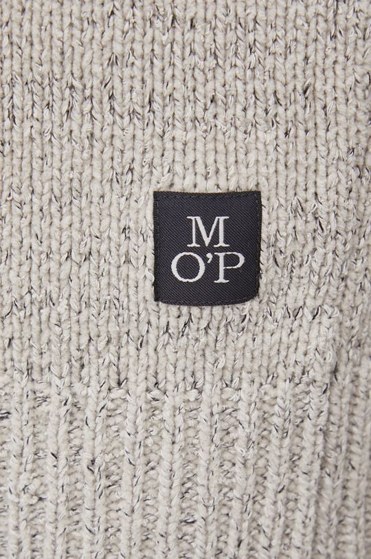 Marc O'Polo - Sweter Męski