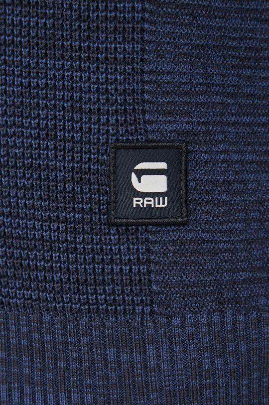G-Star Raw - Sweter Męski