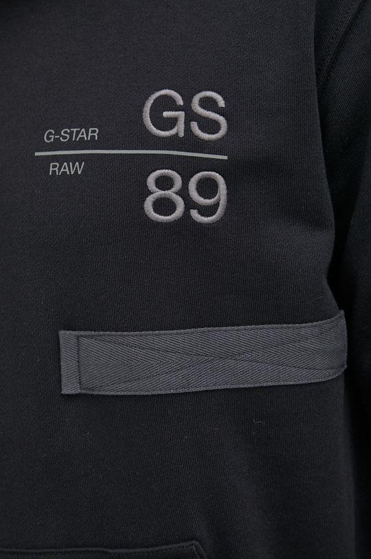 G-Star Raw - Bluza De bărbați