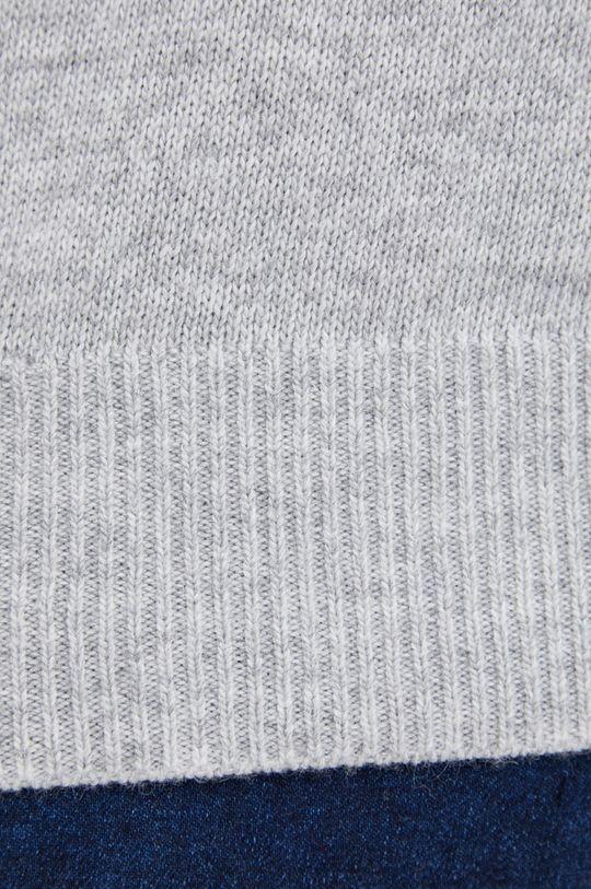 Drykorn - Sweter Findus Męski