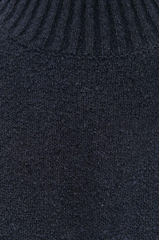 Drykorn - Sweter Zayn Męski