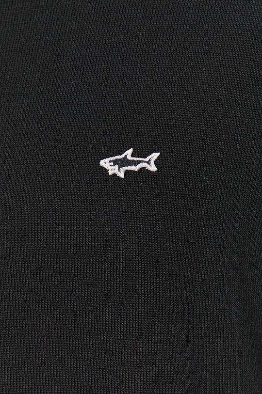 PAUL&SHARK - Svetr Pánský