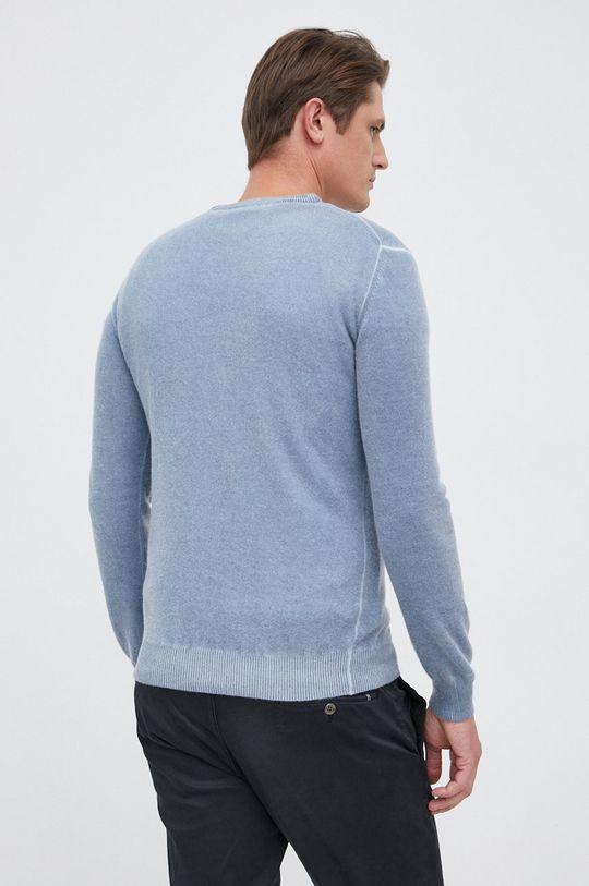 Aeronautica Militare - Sweter wełniany 100 % Wełna