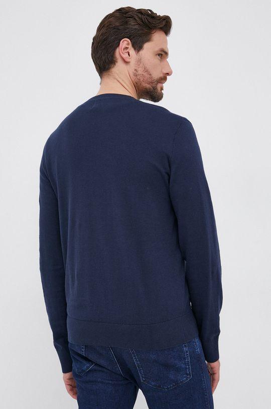 GAP - Sweter 100 % Bawełna