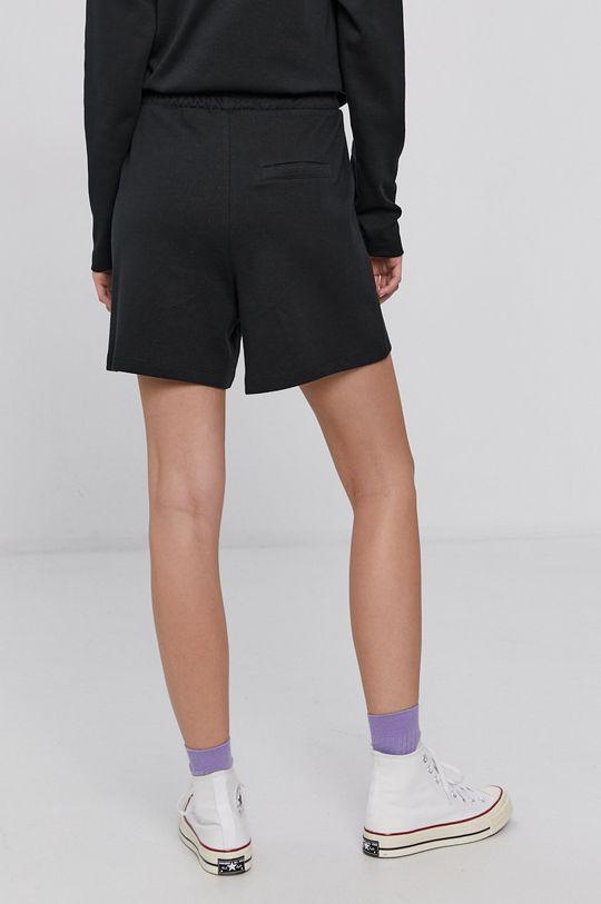 Vero Moda - Kraťasy  100% Organická bavlna
