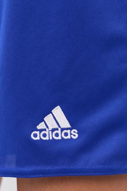 adidas Performance - Szorty 100 % Poliester z recyklingu