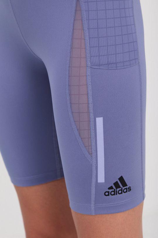 Adidas Performance - Szorty Damski
