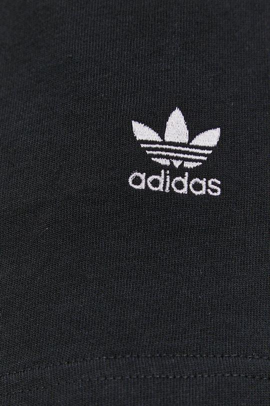 adidas Originals - Szorty Damski