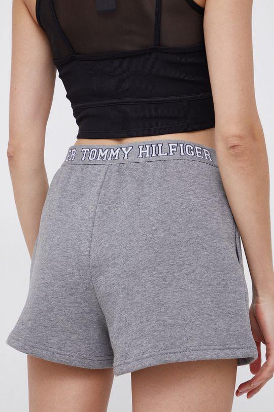 Tommy Hilfiger - Szorty 100 % Bawełna