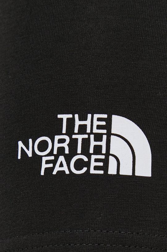 The North Face - Szorty Damski