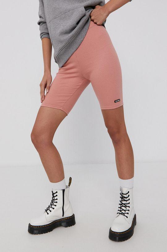 roz Vans - Pantaloni scurti De femei