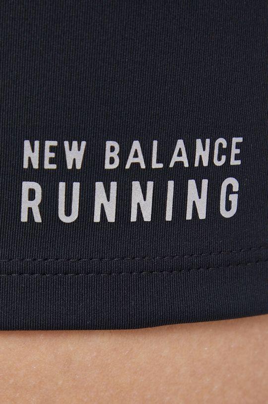 New Balance - Szorty Damski