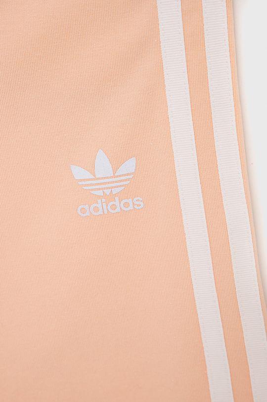 adidas Originals - Dětské kraťasy  92% Bavlna, 8% Spandex