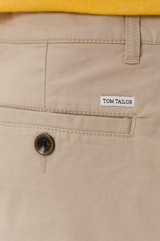 Tom Tailor - Kraťasy