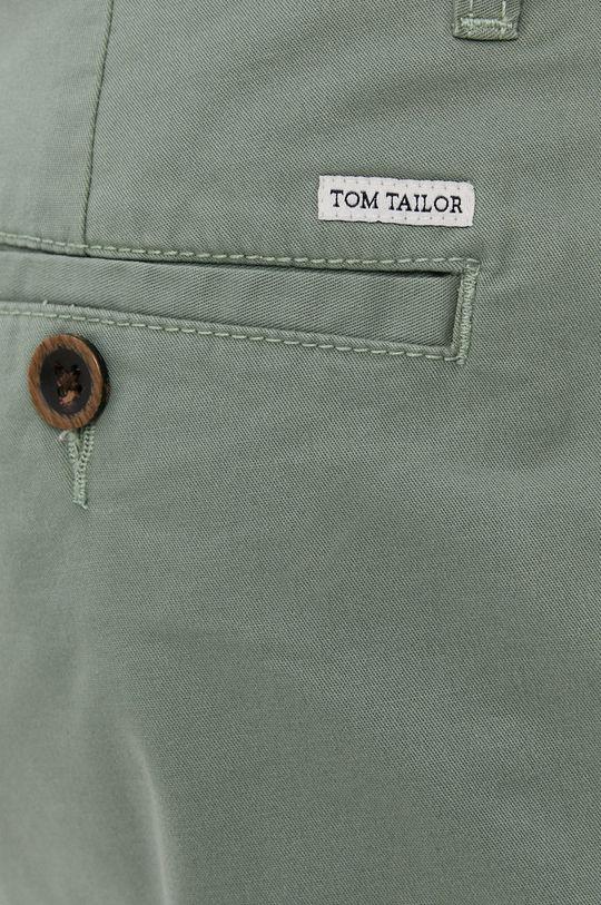 Tom Tailor - Szorty