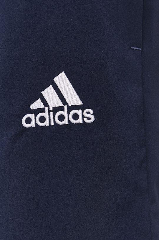 adidas - Kraťasy  100% Polyester