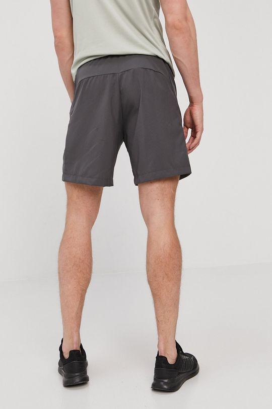 adidas - Šortky  100% Recyklovaný polyester