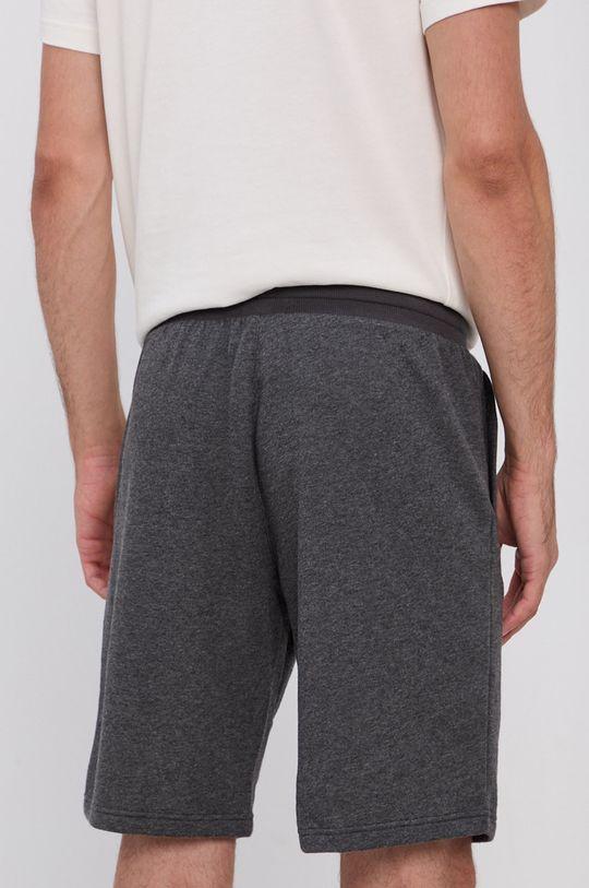 Emporio Armani Underwear - Szorty Materiał 1: 60 % Bawełna, 40 % Poliester, Materiał 2: 96 % Bawełna, 4 % Elastan