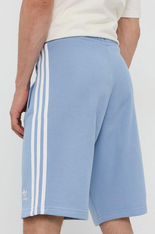 adidas Originals - Szorty 100 % Bawełna