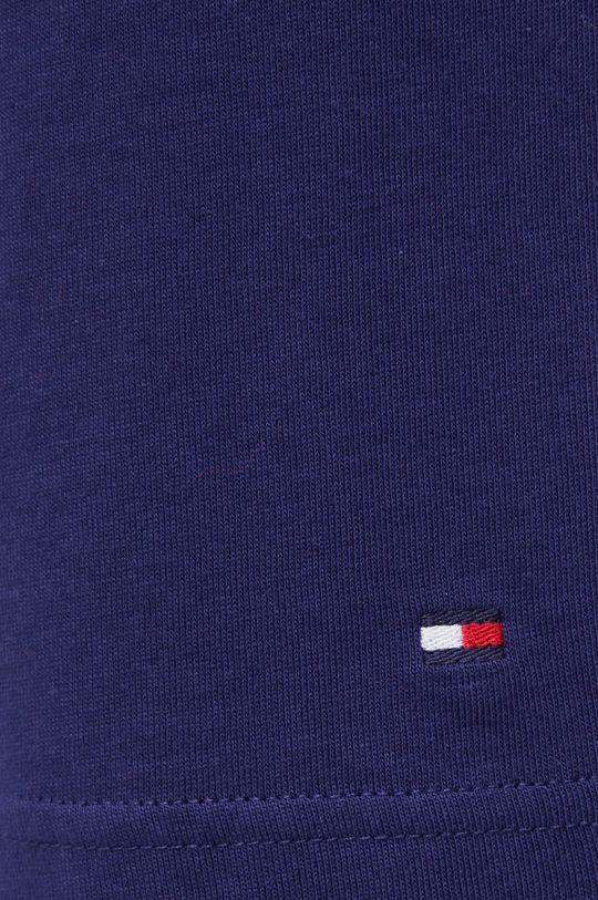 Tommy Hilfiger - Szorty piżamowe 100 % Bawełna
