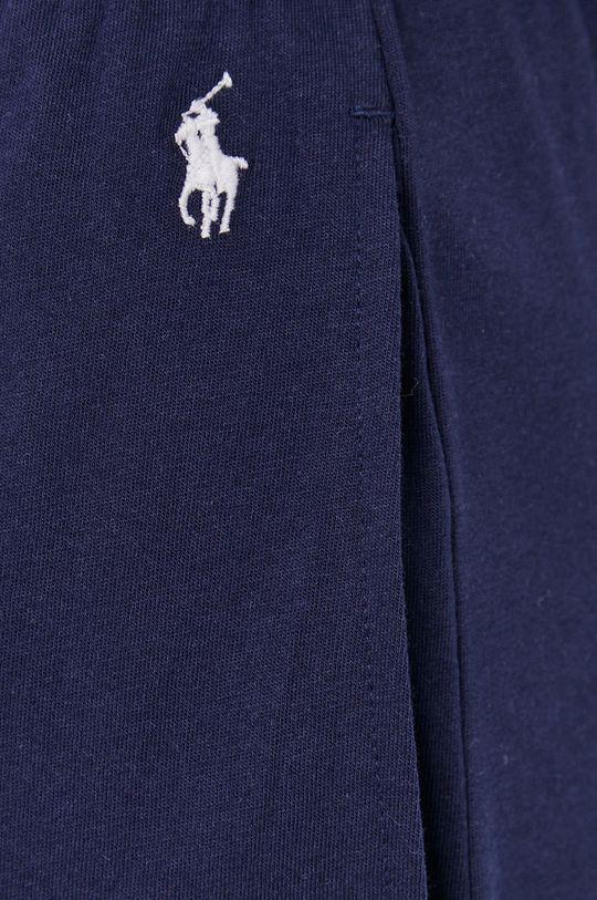 Polo Ralph Lauren - Kraťasy  100% Bavlna