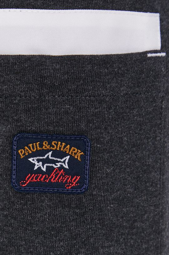 PAUL&SHARK - Szorty Męski
