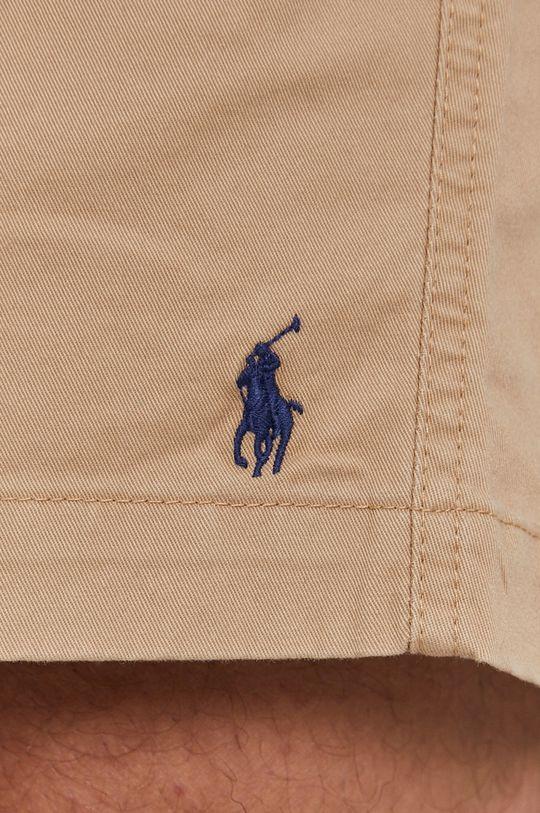tělová Polo Ralph Lauren - Kraťasy