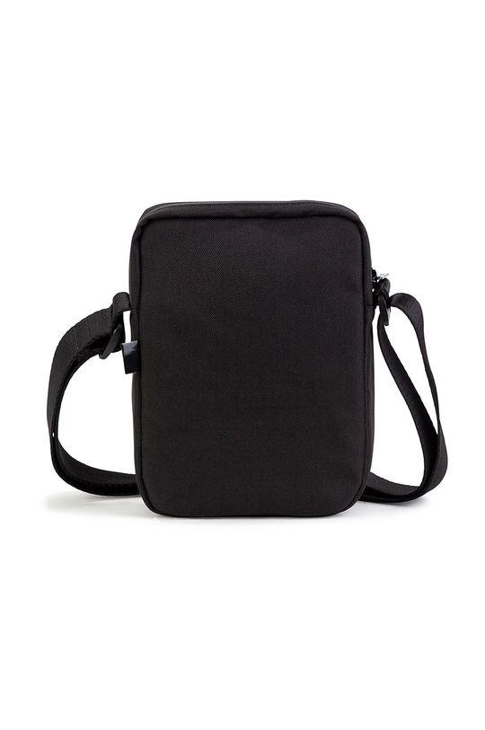 Karl Lagerfeld - Detská taška čierna