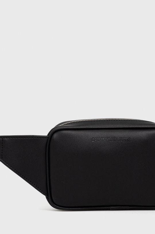 Calvin Klein Jeans - Nerka 100 % Poliuretan