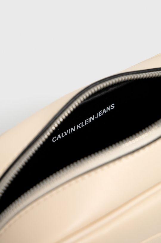 Calvin Klein Jeans - Kabelka Dámsky