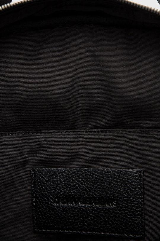 Calvin Klein Jeans - Batoh Dámský