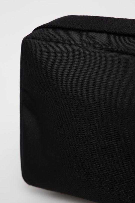 černá Calvin Klein Jeans - Kabelka