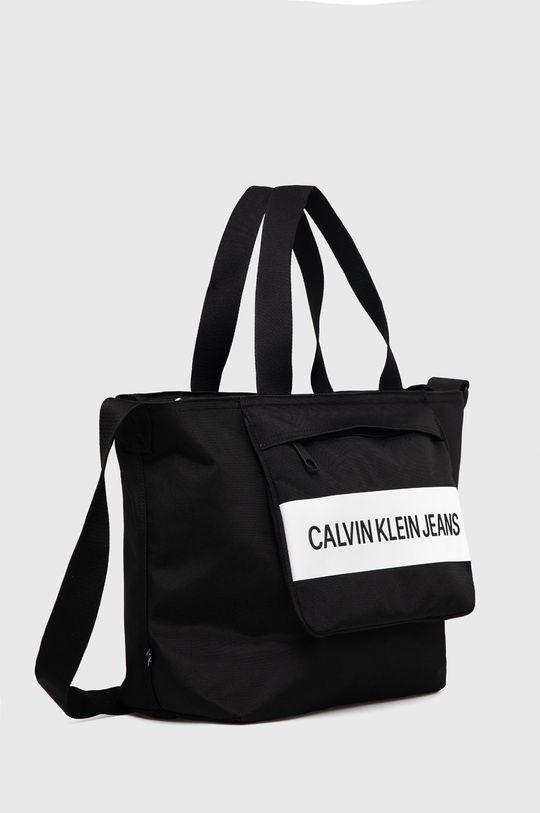 Calvin Klein Jeans - Torba 100 % Poliester