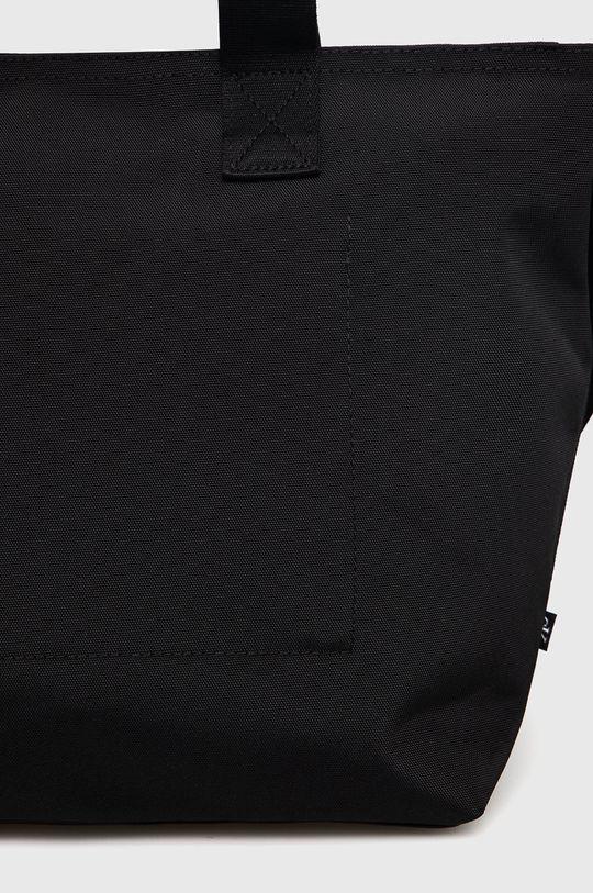 czarny Calvin Klein Jeans - Torba