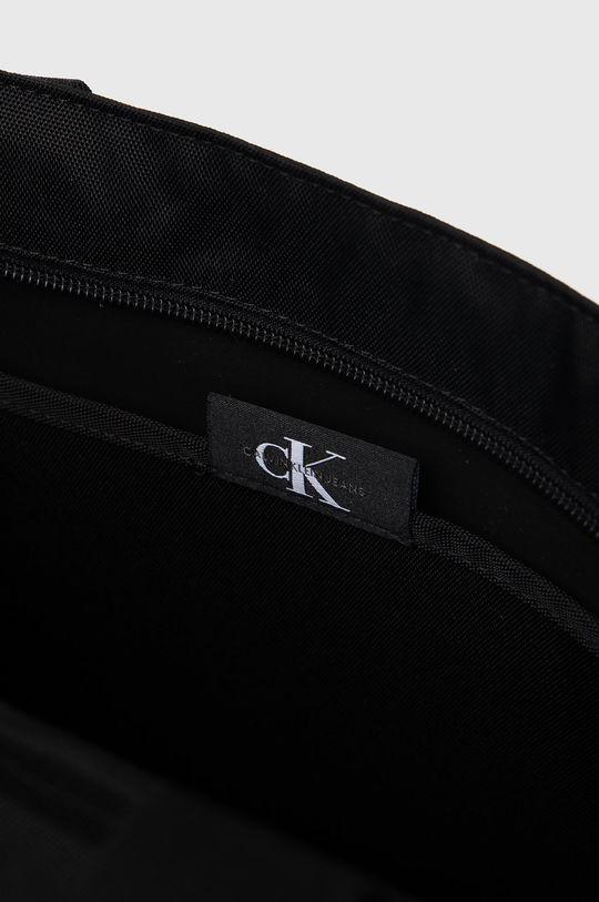 Calvin Klein Jeans - Torba Damski
