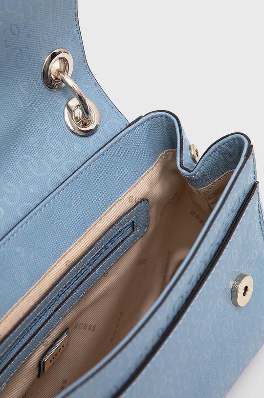 jasny niebieski Guess - Torebka