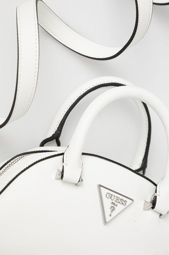 biały Guess - Torebka