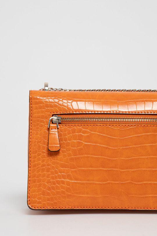 pomarańczowy Guess - Torebka