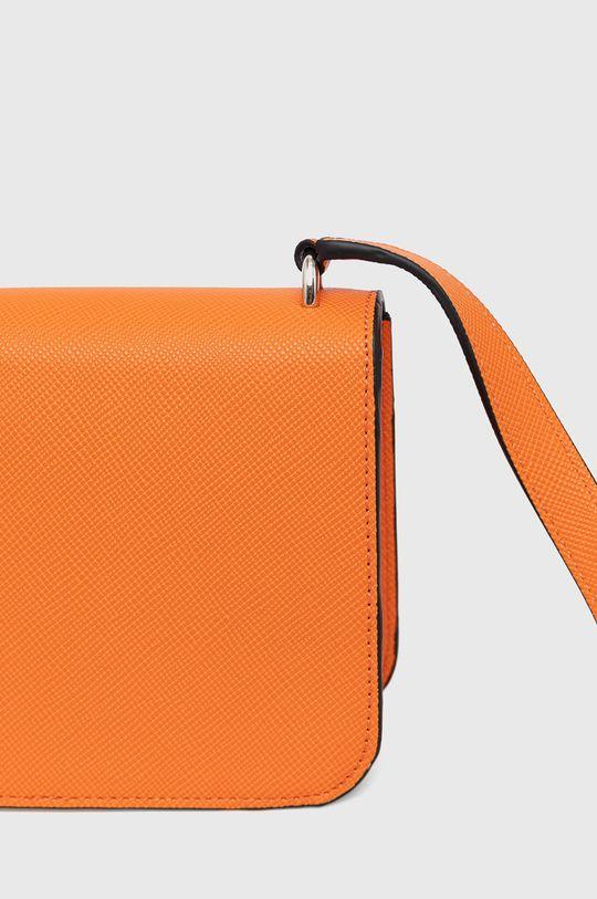 oranžová Guess - Kabelka