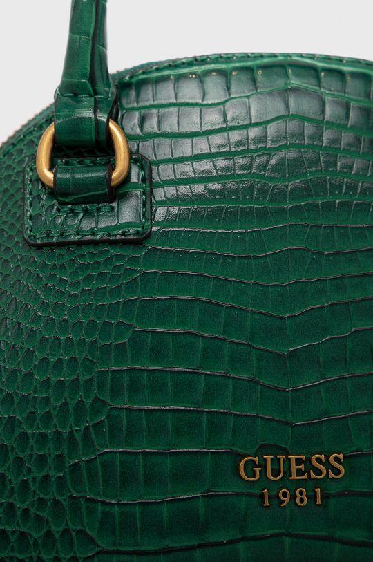 Guess - Torebka zielony