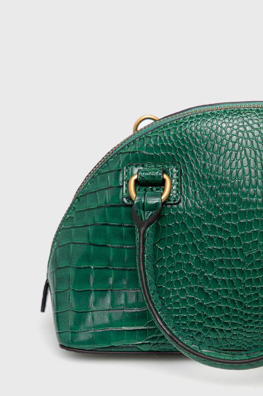 zielony Guess - Torebka