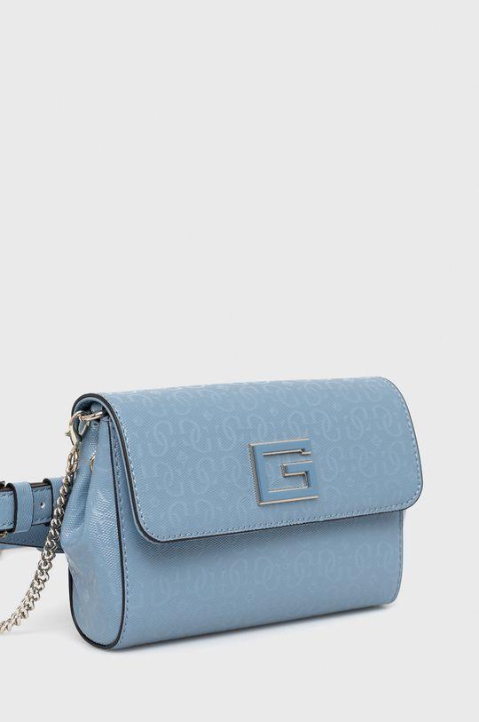 Guess - Nerka jasny niebieski