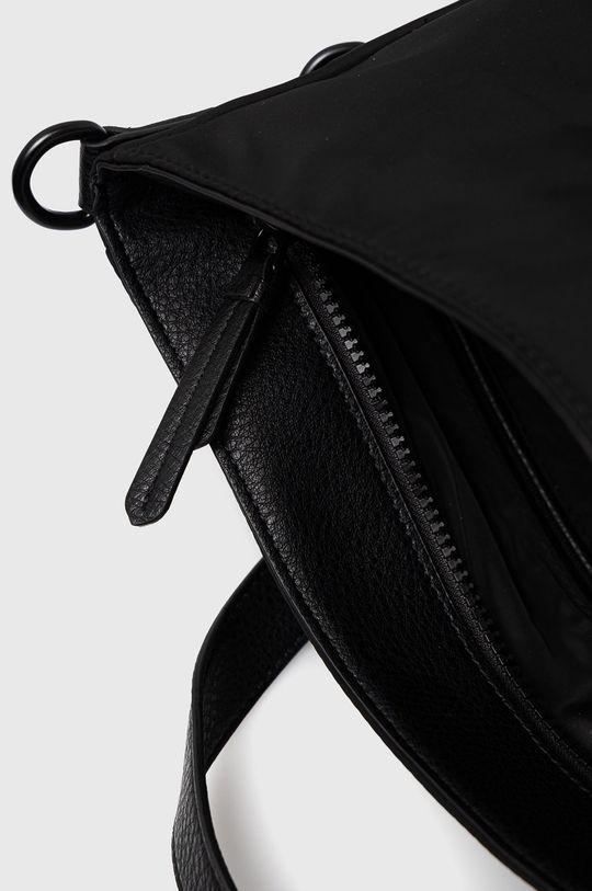 negru Desigual - Poseta