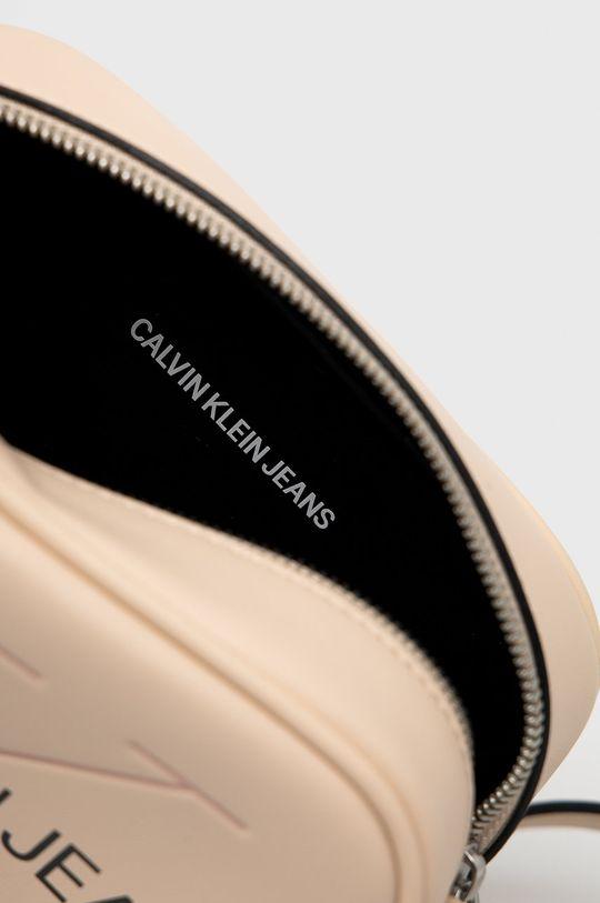 Calvin Klein Jeans - Torebka Damski