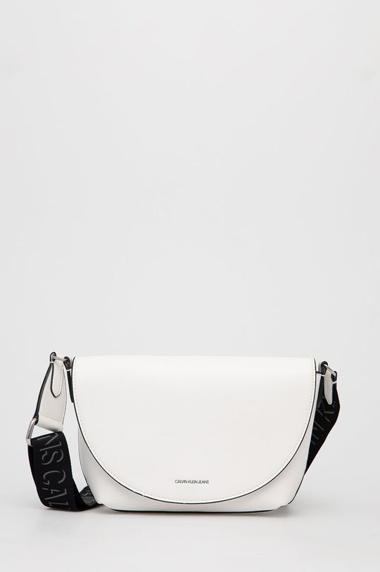 biały Calvin Klein Jeans - Torebka Damski