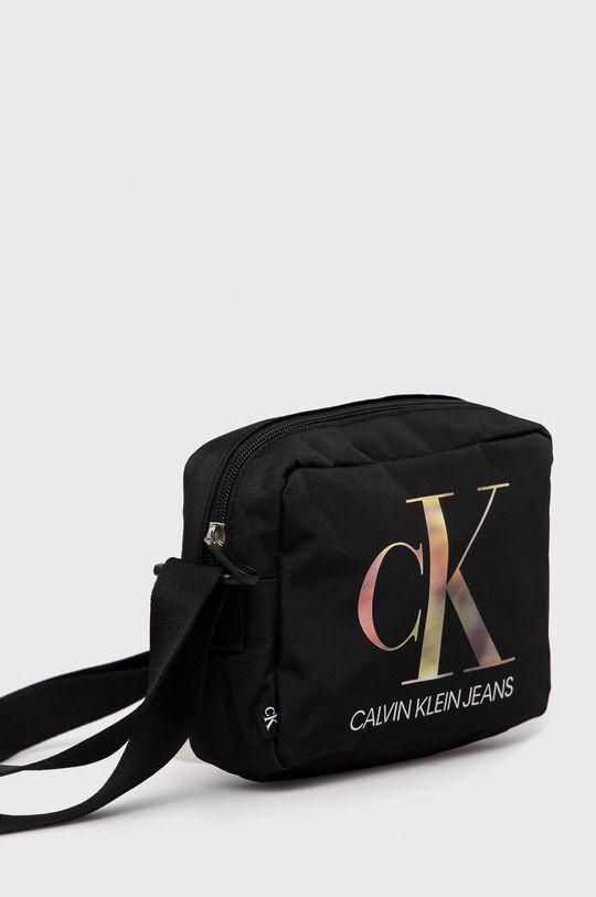 Calvin Klein Jeans - Saszetka Poliester