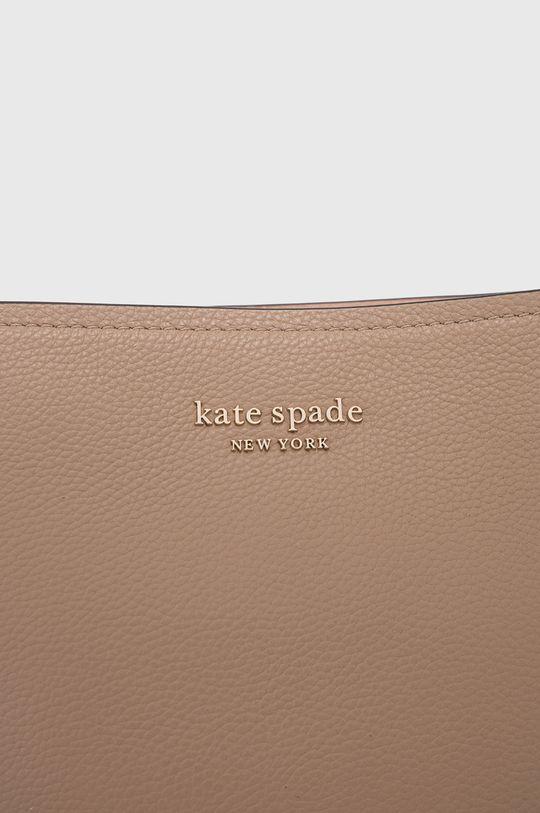 Kate Spade - Torebka skórzana