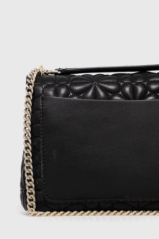 Kate Spade - Kožená kabelka  100% Přírodní kůže